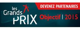 Grands Prix 2015