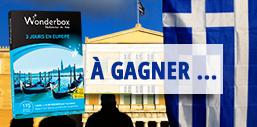 Image Bloc Quiz Grèce