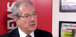 Jean-Michel Vernhes vidéo