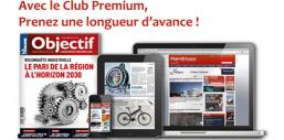 Visuels Club Premium