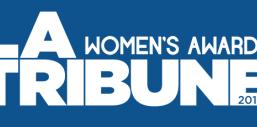 Logo LTWA2015