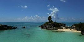 Bermudes Paradis fiscaux