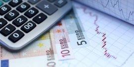 Une baisse d'impôts pour les ménages en préparation