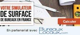 Bouton Bureaux Locaux