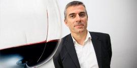Jacques Tranier va distribuer Helicium, un verre qui révolutionne la dégustation