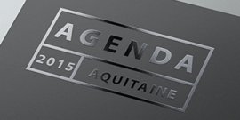 Bloc agenda site OA 2015