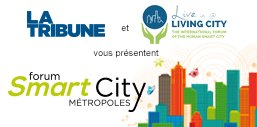 Nouvelle image bloc smart cities