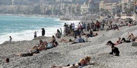 Un budget vacances stabilise en 2015