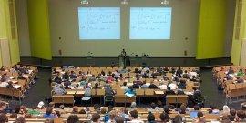 Le top 10 des meilleures universités des pays émergents