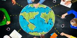 Startup : Transistore veut accompagner les initiatives en faveur de la transition