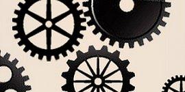 cercle des ingenieurs economistes