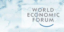 Visuel du blog Inside Davos