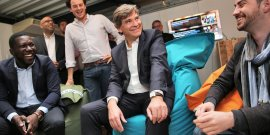 at home montebourg