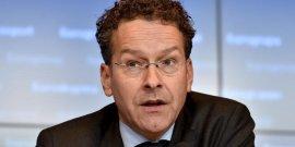 L'eurogroupe ne debloquera pas une nouvelle tranche d'aide a la grece ce lundi