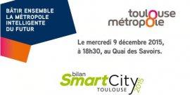 Bloc Smart City