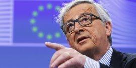 JeanClaude Juncker