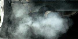 D'autres marques automobiles depasseraient les seuils de pollution