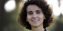 Nuria Perez-Cullell