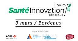 Box Forum Santé Bordeaux