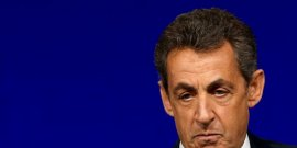 Mise en examen de nicolas sarkozy dans l'affaire bygmalion