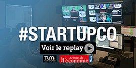 StartupCo-4