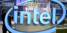 Intel supprime 11% de ses effectifs