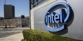 Intel, l'une des valeurs a suivre a wall street
