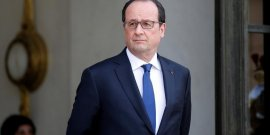 Les proches de francois hollande defendent son bilan