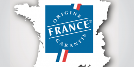 Origine France Garantie, le label du Made in France