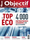 Une Top Eco 2017