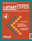 Startupper 2017