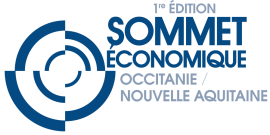 Logo Sommet Eco