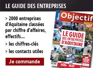 box OA hors série Guide