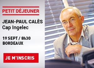 box Calès