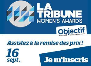 box LTWA Aquitaine