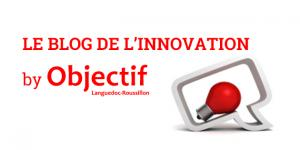 Blog de l'Innovation 630x315