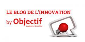 Blog de l'Innovation 630x315