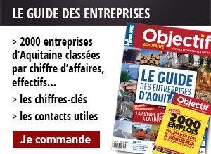 bloc Guide 2015 Objectif Aquitaine