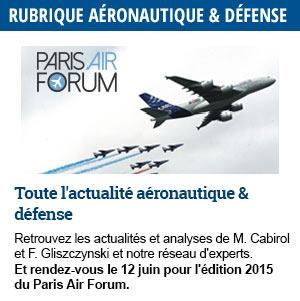 Bouton aéronautique et défense