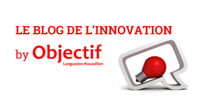 Blog de l'innovation