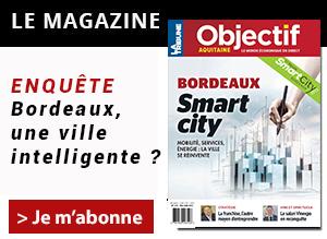 Magazine OA avril 2015