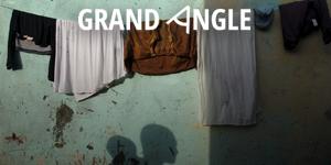 Grand Angle Philantropie