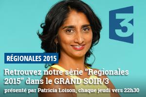 Soir 3 - France 3