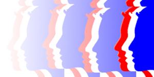 Elections Régionales 2015 avec La Tribune
