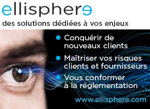 ellisphere