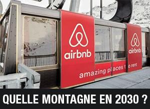 Montagne 2030