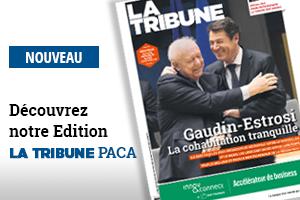 Edition Marseille Mars 2016