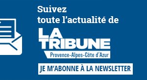 Newsletter Marseille