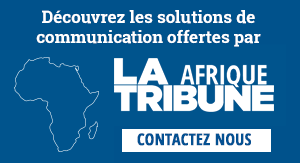 Contact Commercial La Tribune Afrique