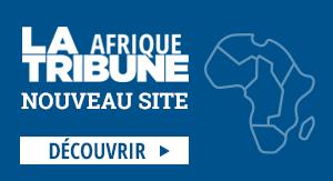 Lancement site web La Tribune Afrique
